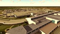 AirportSouthwestFlorida-04