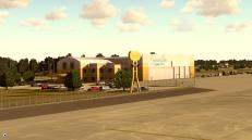 AirportSouthwestFlorida-05