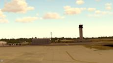 AirportSouthwestFlorida-06