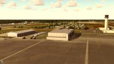 AirportSouthwestFlorida-07