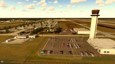 AirportSouthwestFlorida-08