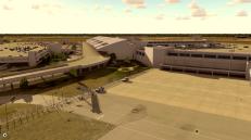 AirportSouthwestFlorida-09