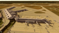 AirportSouthwestFlorida-10