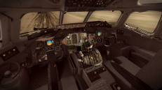 Rotate-MD-80_1