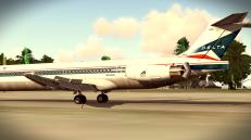 Rotate-MD-80_10