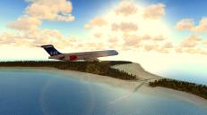 Rotate-MD-80_1001