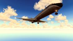 Rotate-MD-80_1002