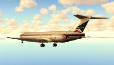 Rotate-MD-80_1003