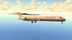 Rotate-MD-80_1004