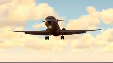 Rotate-MD-80_1005