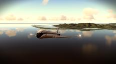 Rotate-MD-80_11
