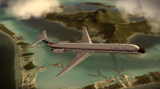 Rotate-MD-80_12