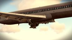 Rotate-MD-80_13