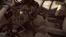Rotate-MD-80_14