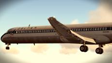 Rotate-MD-80_15