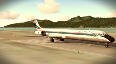 Rotate-MD-80_2