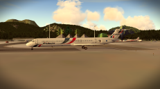 Rotate-MD-80_24