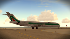 Rotate-MD-80_25