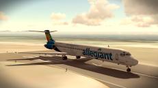 Rotate-MD-80_26