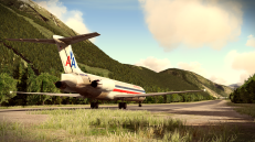 Rotate-MD-80_27