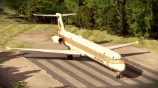 Rotate-MD-80_28
