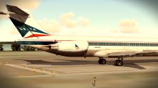 Rotate-MD-80_3