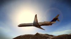 Rotate-MD-80_30