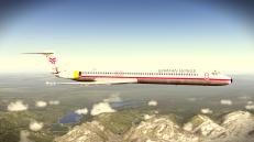 Rotate-MD-80_31