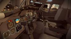 Rotate-MD-80_32