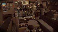 Rotate-MD-80_33