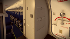 Rotate-MD-80_35
