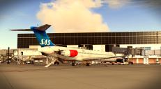 Rotate-MD-80_36