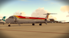 Rotate-MD-80_37
