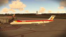 Rotate-MD-80_38