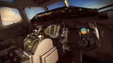 Rotate-MD-80_4