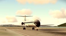 Rotate-MD-80_5
