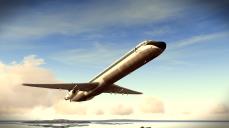 Rotate-MD-80_7