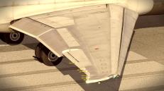 Rotate-MD-80_8