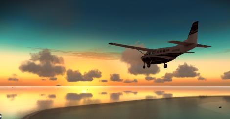 Ultra Weather XP - 05