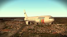 767PW-300ER_1002