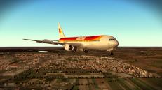 767PW-300ER_1003