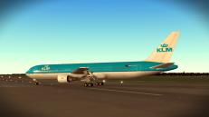767PW-300ER_1004