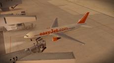 767PW-300ER_1005