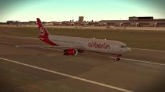 767PW-300ER_1006