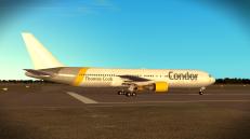 767PW-300ER_1007
