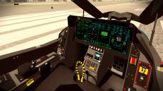 F-35B_A2A_5001