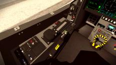 F-35B_A2A_5002