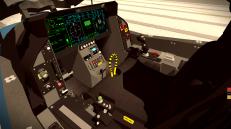 F-35B_A2A_5003
