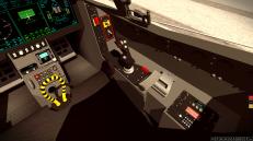 F-35B_A2A_5004