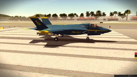 F-35B_A2A_5005